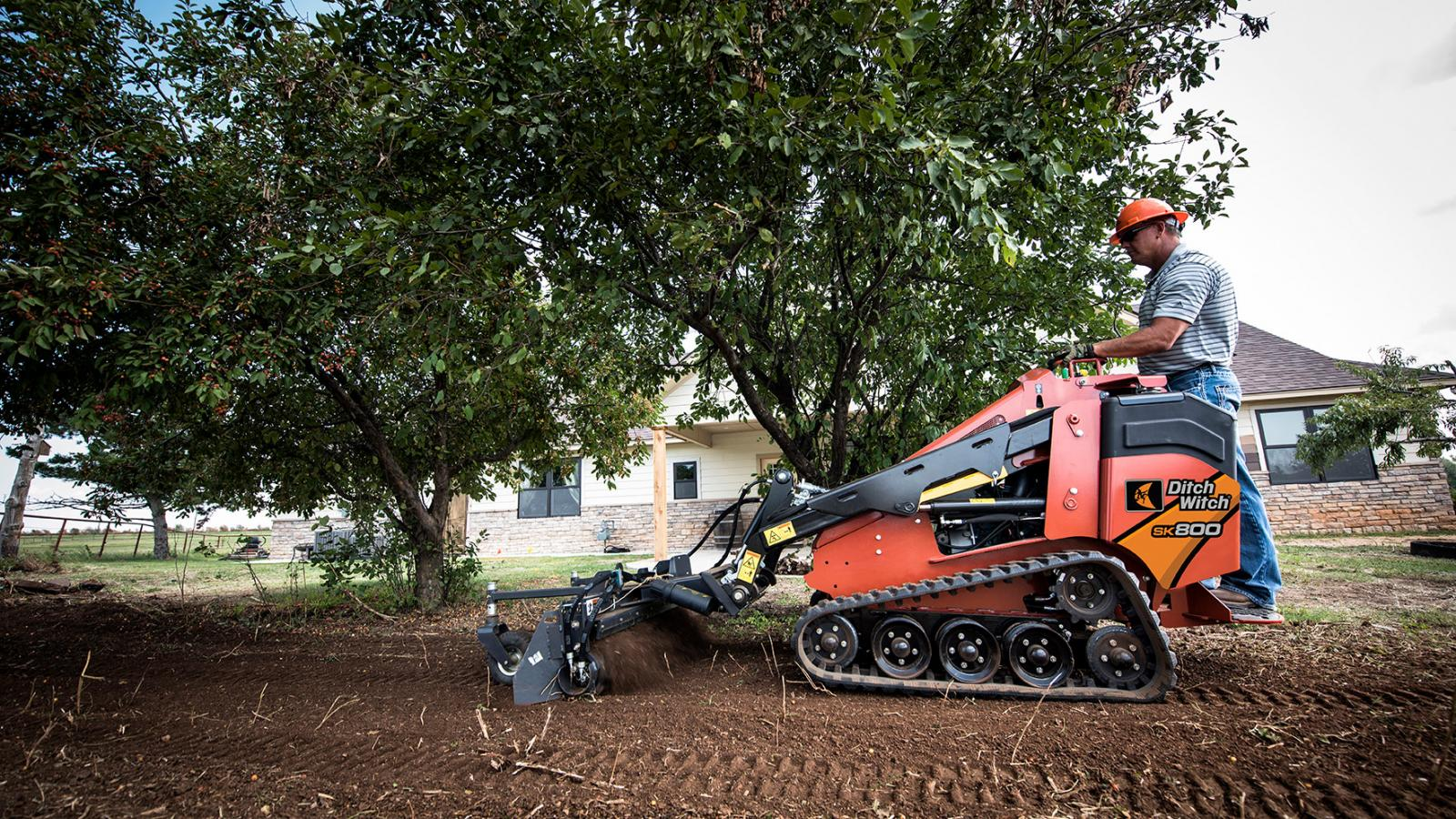 Tree Removal Equipment: 8 Helpful Things